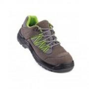 Sapato Segurança GARUM