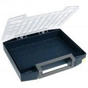 Raaco Assortment Box Boxxser 80 5x10-0 Empty 134903