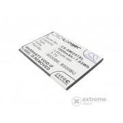 Acumulator RealPower li-ion pentru Samsung B500AE, B500BE, B500BU 3.7V 1900mAh