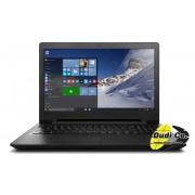 Lenovo laptop 80t7006rya 110-15ibr