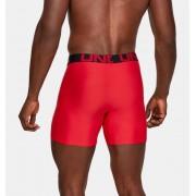 Men's UA Tech™ 15 cm Boxerjock® – 2-Pack