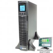 UPS BPU MEMO RT 1000VA - 900W