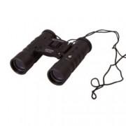 Бинокъл Bresser Hunter 10x25, 10x оптично увеличение, диаметър на лещата 25mm