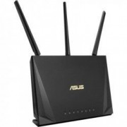 Router Wireless ASUS RT-AC85P AC2400 Dual-Band MU-MIMO AiRadar 2.0