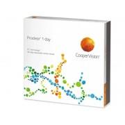 CooperVision Proclear 1 Day (90 čoček)