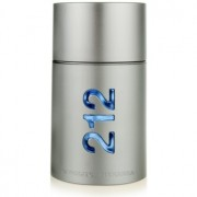 Carolina Herrera 212 NYC Men Eau de Toilette para homens 50 ml