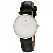 Daniel Wellington Classy DW00100062 дамски часовник
