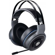 Razer Thresher Wireless Gaming Headset - Gears of War Edition
