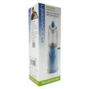 Air Liquide Medical Air Liquide Rinowash Kit Azzurro Con Campana Universale