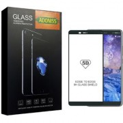 Nokia 7 Plus Tempered Glass Screen Guard By Adoniss