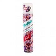 Batiste Tempt 200 ml suchý šampon pro mastné vlasy pro ženy