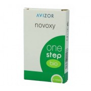 Prolens AG Avizor Novoxy One Step Bioindikator - 15 Tabletten
