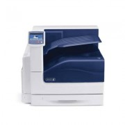 Xerox Stampante laser colore A3 XEROX PHASER 7800V_DN