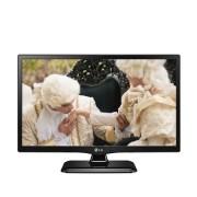 Телевизор / Монитор LG 24MT47D PZ
