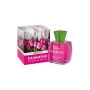 Perfume Passione Fiorucci Feminino Deo Colônia 100ml
