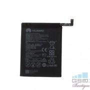 Acumulator Huawei Mate 9 Pro OEM