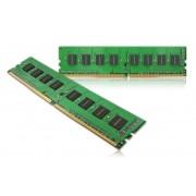 Memorie Desktop - KingMax DDR4-2133, 4GB, 2133MHz