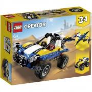 LEGO® CREATOR 31087