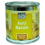 Aries anti-mouse natural repellent 200gr