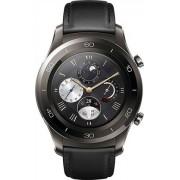 Huawei Watch 2 Bluetooth Classic Smartwatch, B
