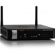 Безжичен рутер Cisco RV215W Wireless-N VPN Router