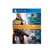 PS4 Juego Destiny La Colección Para PlayStation 4