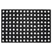 Oslo kültéri lábtörlő, 100x150 cm