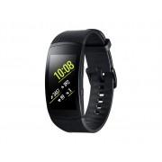 Samsung Gear Fit2 Pro Small Black SM-R365NZKNXEH