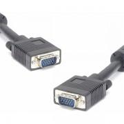 Cablu VGA - VGA 3 metri
