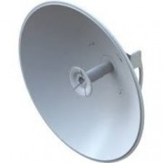 Антена Ubiquiti airFiber AF-5G30-S45, 30DbI, 5GHz, outdoor, насочена