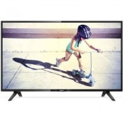 "Philips TV 32"" Philips 32PHT4112/12 ( 1366x768 200Hz DVB-T DVB-T2 DVB-C 2x HDMI 1x USB )"
