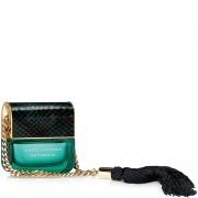 Marc Jacobs Decadence Eau de Parfum - 50ml