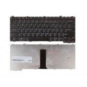 Tastatura Laptop LENOVO C461