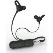 iFrogz Earbud Sound Hub Sync In-Ear Bluetooth Headset Zwart