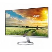 Acer 25 Zoll Acer H257HUsmidpx