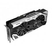 Palit NE62070V20P2-1061J scheda video GeForce RTX 2070 8 GB GDDR6