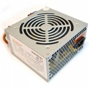 Sursa Segotep ATX-500W12 500W Bulk