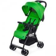 Детска лятна количка OHLALA - Summer green, Chicco, 251321