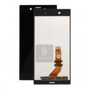 Ecran Lcd Vitre Tactile Pour Sony Xperia Xz F8331 F8332 - Noir