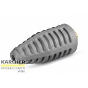 KÄRCHER EasyForce Szennymaró 040