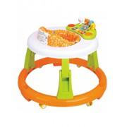 Premergator cu activitati pentru copii Hola Toys