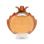 Paco Rabanne Olympea Intense 80Ml Per Donna Senza Confezione(Eau De Parfum)
