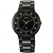 Ceas Orient Lady Rose Stylish Elegance FQC0J001B0
