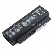 Baterie Laptop Hp ProBook 4310S