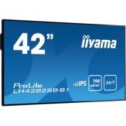 LH4282SB-B1 42W/LCD Full HD LED IPS