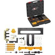 Motoreinstell Werkzeug-Satz BMW V4283