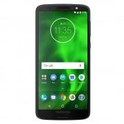 Motorola Moto G6 XT1925-1 32 GB - Indigo