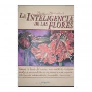 La Inteligencía De Las Flores