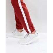 Adidas Белые кроссовки adidas Originals EQT Support 93/17 DB1444 - Белый