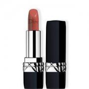 Christian Dior Lips Lipstick Rouge Dior No. 844 Trafalgar 3,50 g